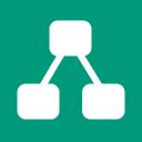Draw.io Integration - Insiders Build
